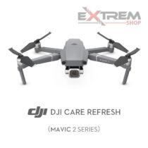 DJI Care Refresh (Mavic 2 Extra biztosítás)