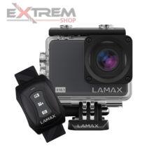 LAMAX X10.1 - 4K Sportkamera