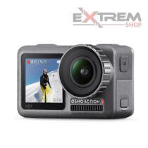 DJI Osmo Action 4K akciókamera (2 év garanciával)