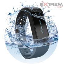 Lamax BFit - Okosóra / Fitness karkötő
