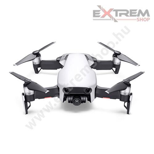DJI Mavic Air Fly More Combo Drón – 4K kamerával (2 év garanciával)