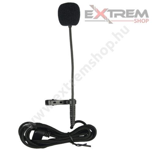 Mikrofon - Sjcam SJ6 Legend / SJ7 Star