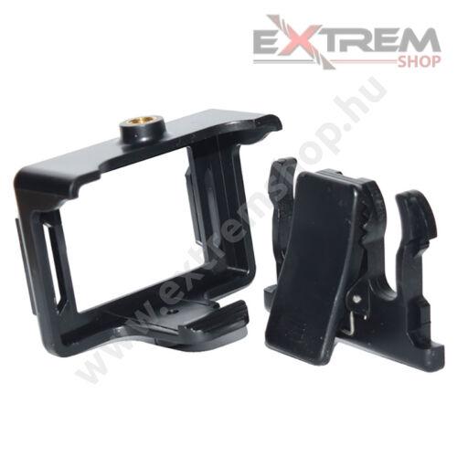 SJCAM SJ5000 Frame - Nyitott keret